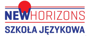 logoNewHorizonsszkolajezykowa